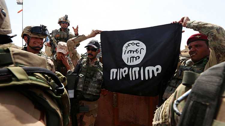 ¿El Estado Islámico ha cometido un error catastrófico con sus ataques en países musulmanes?