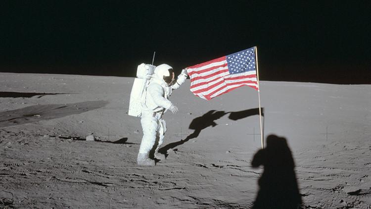 El complot global del aterrizaje en la Luna: la hija de Stanley Kubrick derriba el mito