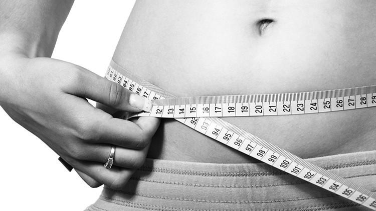 El 94 % de los hombres dejarían a su pareja si engordara. ¿Ellas harían lo mismo?