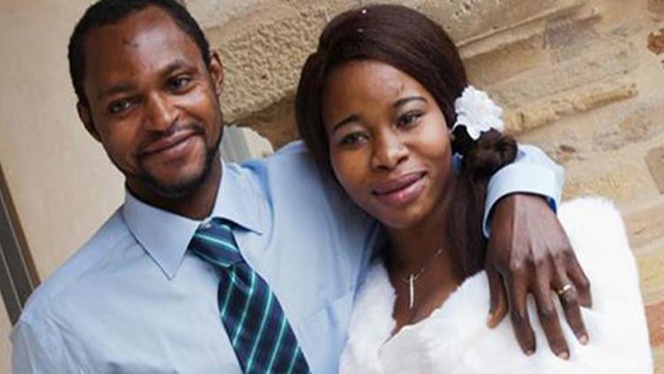 Sobrevive a Boko Haram, cruza el Mediterráneo y muere asesinado por un 'ultra' italiano
