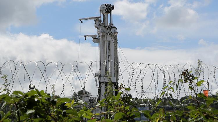 """""""A México se le divide como un pastel"""": las amenazas del 'fracking' de empresas de EE.UU."""