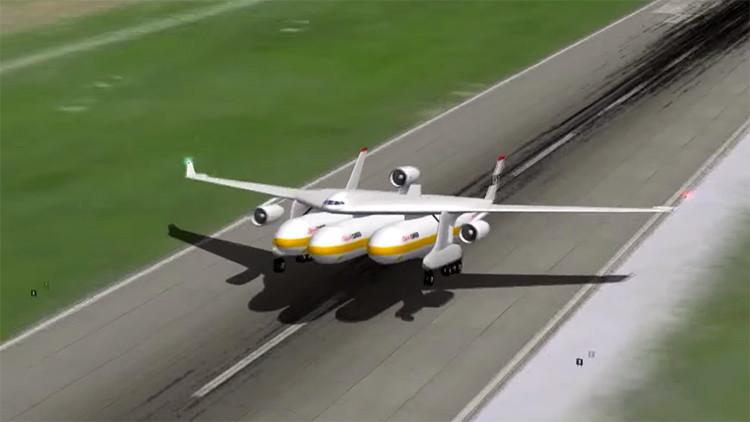 Revolución en la aviación: ¿cómo se podrá viajar por tierra, mar y aire sin transbordos?