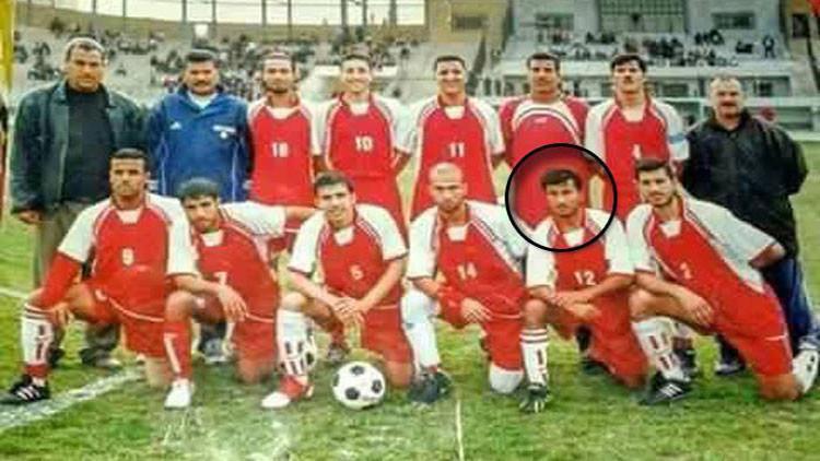 El Estado Islámico decapita a cuatro famosos futbolistas tras acusarlos de espionaje