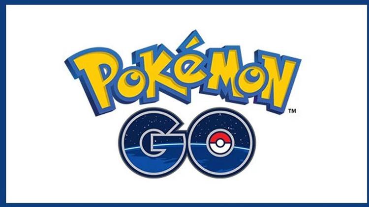 Pokémon GO: un juego arrasa al 'apoderarse' de las vidas de los usuarios
