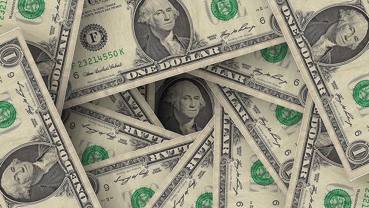 La época de los billonarios: ¿Quién será el primero?