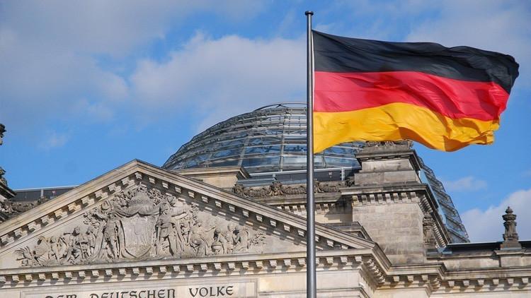 Alemania redibuja las fronteras de Europa y se queda con 500 metros cuadrados de Chequia