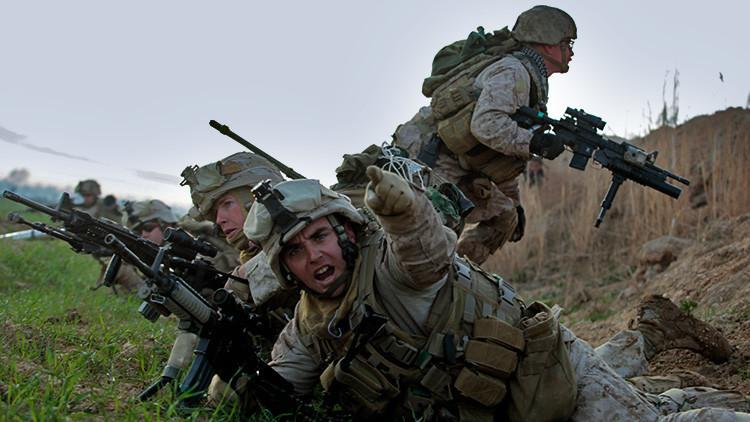 """""""La cumbre de la OTAN en Varsovia provocará una ola de militarismo contra Rusia"""""""