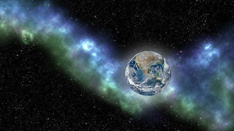Más allá de Neptuno: Hallan un nuevo 'planeta' en el Sistema Solar