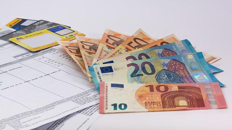 Hipotecas en España: ¿la Banca siempre gana?