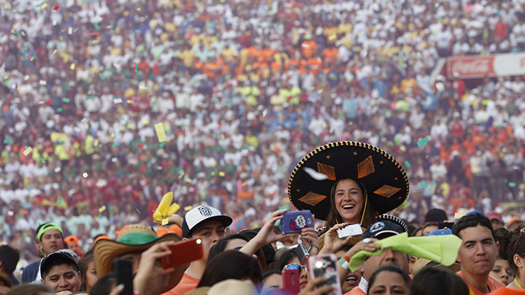 México podría tener más de un millón de 'niños genio' sin descubrir