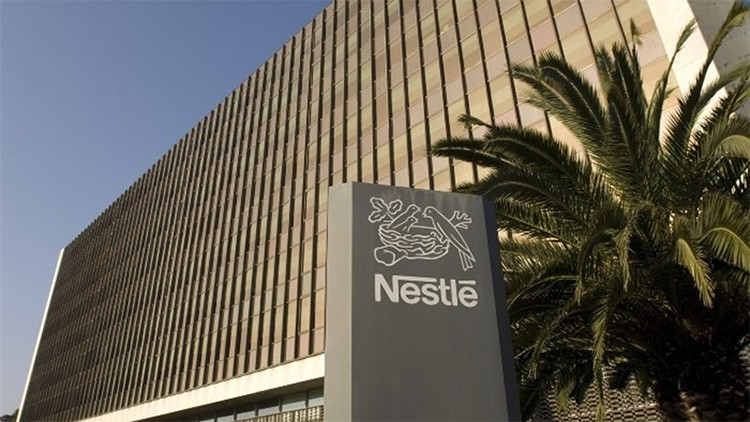 Nestlé despide al youtuber JPelirrojo por sus tuits antitaurinos