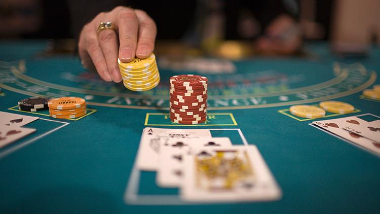 ¿Desafortunado en el juego?: Estos son los 3 errores básicos que cometen los apostantes de casino