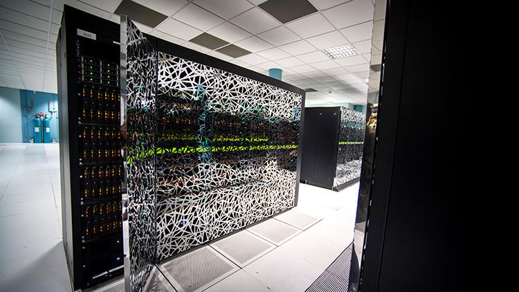 Triste paradoja en Brasil: Tener un supercomputador y no poder usarlo