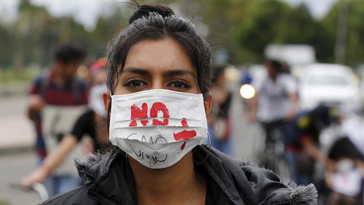 Organizaciones civiles y comunidades mayas acusan a Monsanto de sembrar soya ilegal