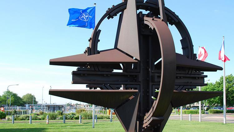 ¿Por qué es tan necesario para la OTAN provocar a Rusia?