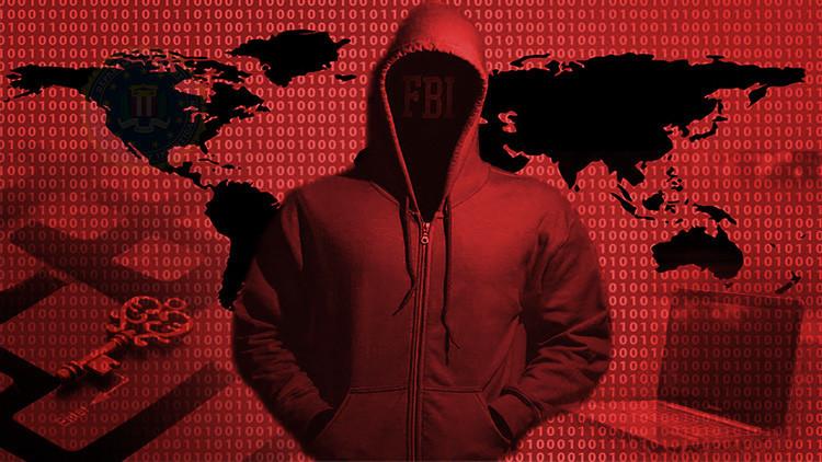 El FBI dice que su 'malware' sirve a buenos propósitos