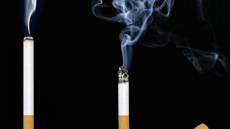 Victoria sin precedentes de Uruguay sobre la mayor tabacalera del mundo