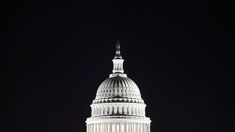 EE.UU.: El Comité de Asuntos Exteriores aprueba endurecer las sanciones contra Rusia
