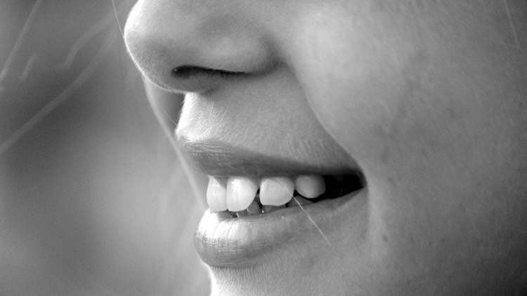 La ciencia sabe dónde está la felicidad (pero tu cerebro no)
