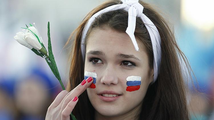 """Rusia: """"No nos preparamos para una guerra"""" con la OTAN"""