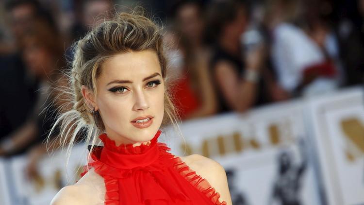 Científicamente comprobado: esta mujer tiene la cara más bella del mundo