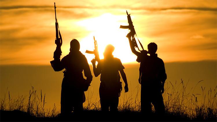 ¿Es el terrorismo una amenaza real para América Latina?