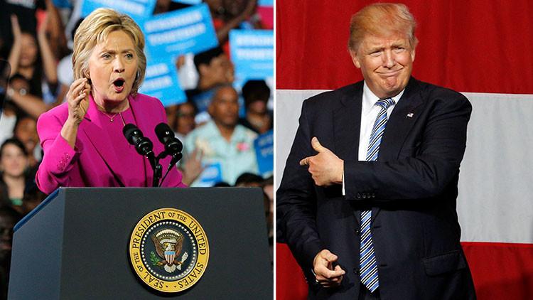 Lo que le espera a Latinoamérica con el nuevo presidente de Estados Unidos