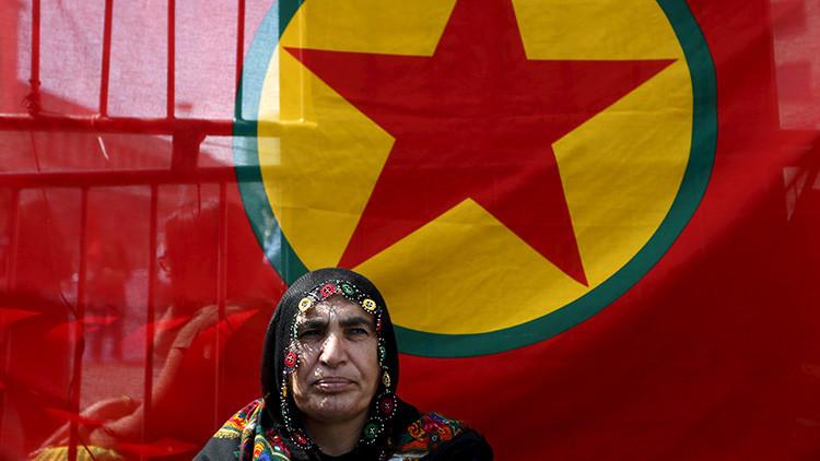 ¿Cómo han reaccionado los kurdos al golpe de Estado fallido en Turquía?