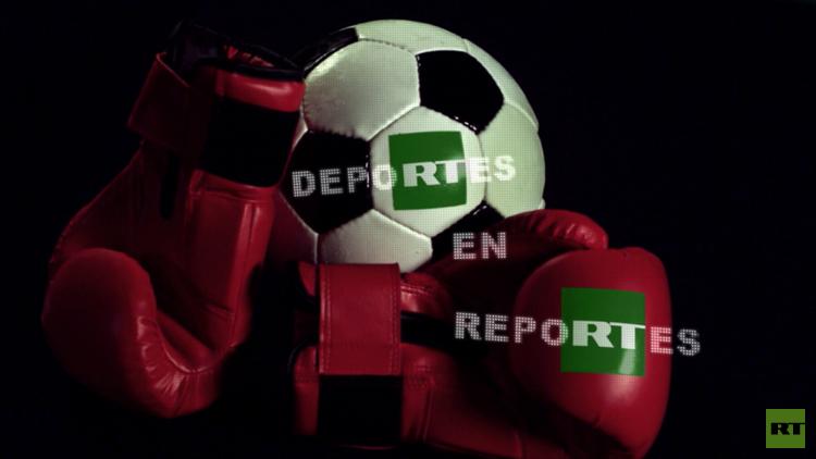 Deportes en Reportes (E199)
