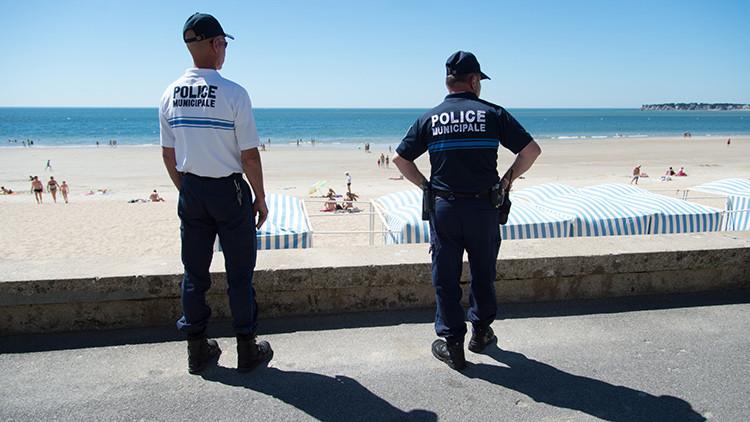 ¿Por qué Niza no sorprende como escenario de un atentado?