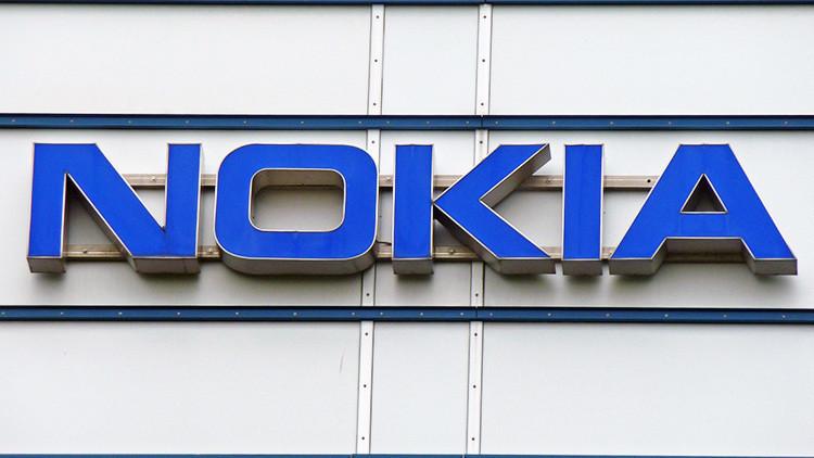 Se filtran las características de los nuevos teléfonos inteligentes de Nokia