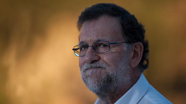Jueces españoles piden a Rajoy que interceda por los jueces turcos purgados
