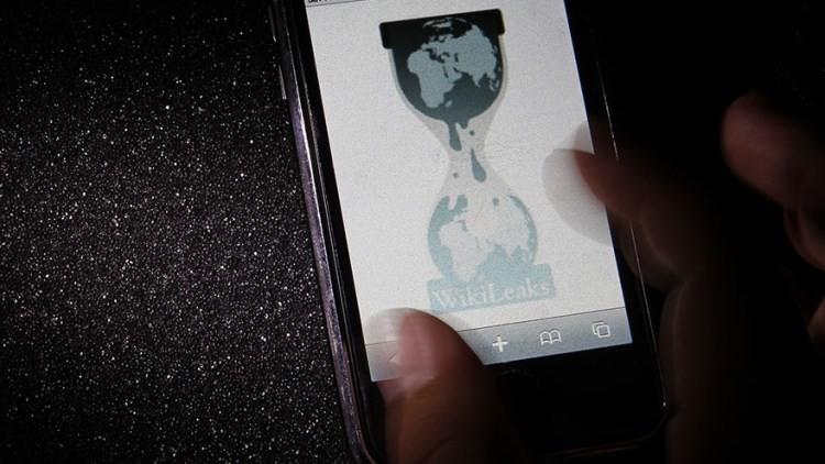 """WikiLeaks, bajo """"ataque sostenido"""" tras anunciar que filtrará documentos sobre el 'golpe' en Turquía"""