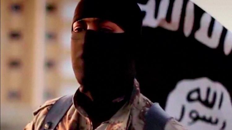 Un grupo de Brasil jura lealtad al Estado Islámico de cara a los JJ.OO. de Río 2016