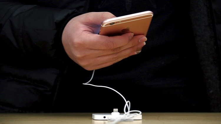 ¿Lleva cargando mal el 'smartphone' toda la vida?