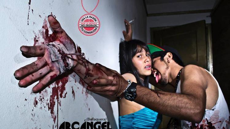 Reggaetón: ¿Espejo o reproductor de la violencia contra la mujer en Latinoamérica?