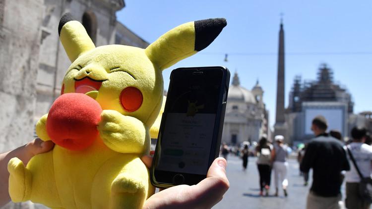Cómo empresas mexicanas se beneficiarán de Pokémon Go