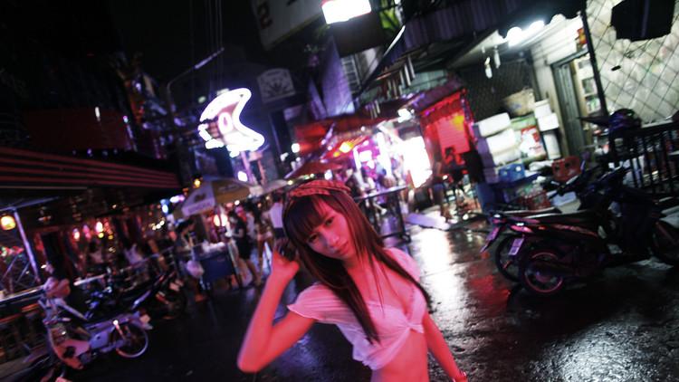 'Final de una época': El país que ha declarado la guerra al turismo sexual