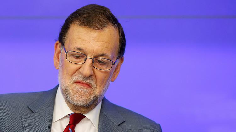 El misterio de los diez votos secretos: ¿Ha pactado el PP con los independentistas?