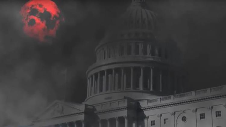 'El fin del mundo llegará el próximo 29 de julio': el video viral que estremece a los internautas