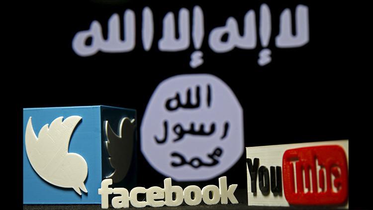 """""""Tu silencio te está matando"""": El EI insta a los yihadistas a perpetrar más atentados en Francia"""