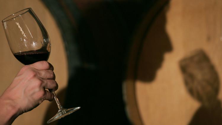 Los siete tipos de cáncer provocados por el alcohol