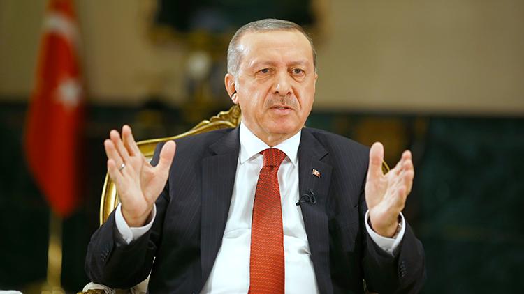 """Preocupación en la UE por """"la sangre fresca"""" prometida en Turquía"""