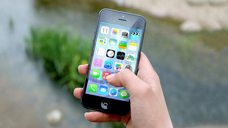 8 maniobras ocultas de iOS que los usuarios deben conocer
