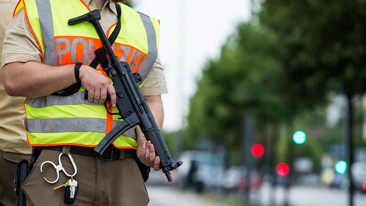 Triste saldo: la ola del terrorismo que golpeó a Europa los últimos años