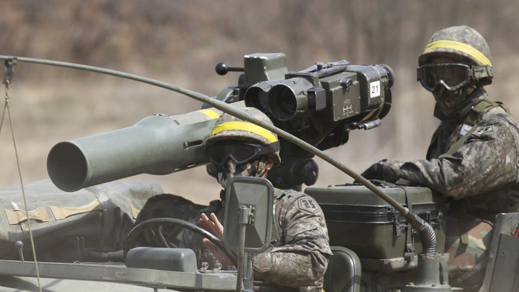 Simples, baratas y duraderas: ¿armas nucleares al alcance de la mano?