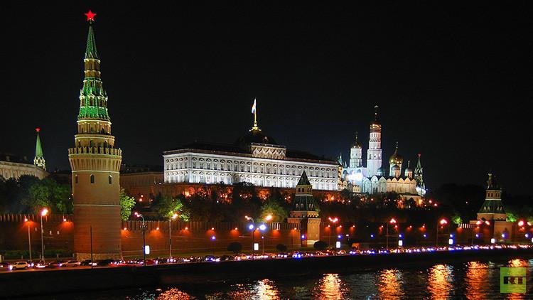 Moscú crea un 'doble' de Pokemon Go para 'cazar' zares, escritores e incluso a Gagarin