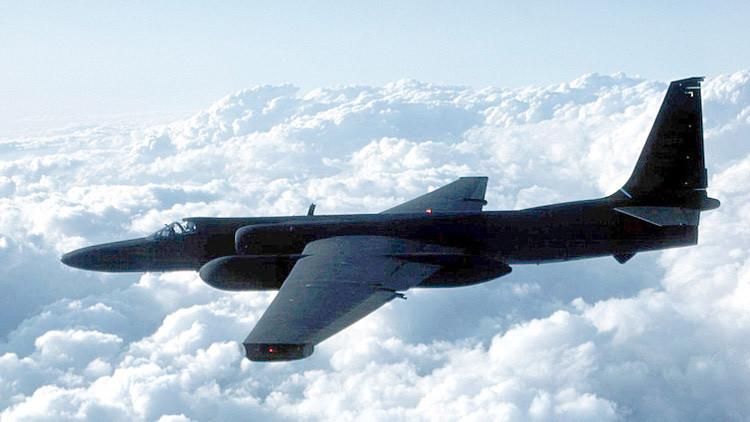 ¿Podría estallar una segunda crisis de los misiles entre EE.UU. y Rusia?