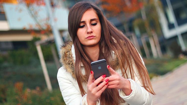 ¿Se le agota rápido la batería del móvil? Les ofrecemos sencillos trucos para hacer que dure más