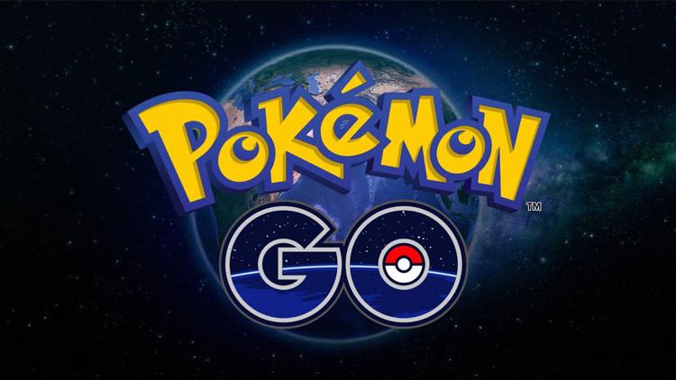 El impactante fenómeno Pokémon Go en cifras